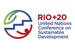 RIO+20 United Nations Conference on Sustainable Development