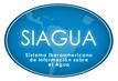 Logo Siagua